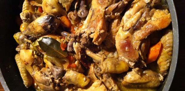 kylling2