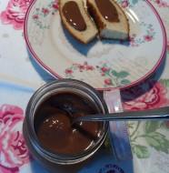 dulce2